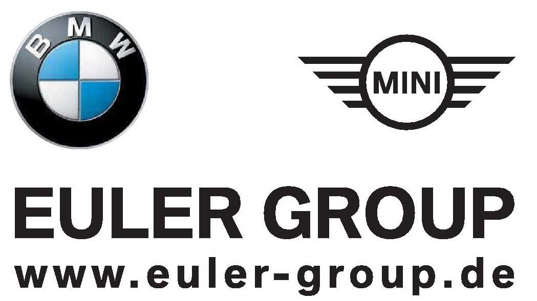Euler Group