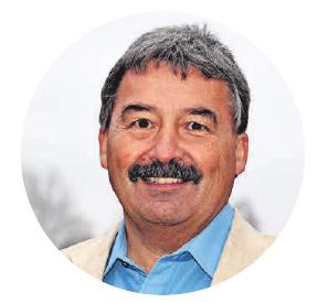 Jürgen Hemberger, Bürgermeister