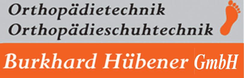 Burkhard Hübener GmbH