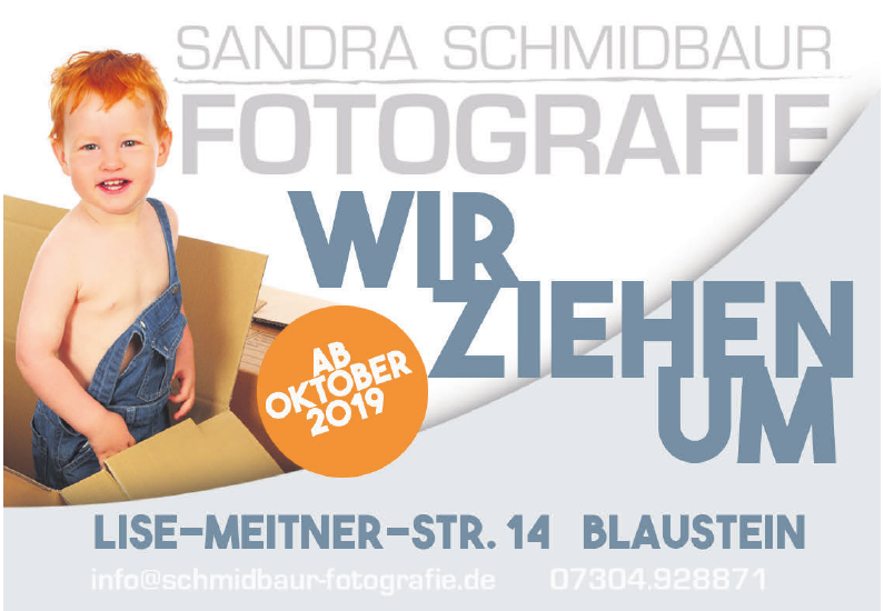 Sandra Smidbaur