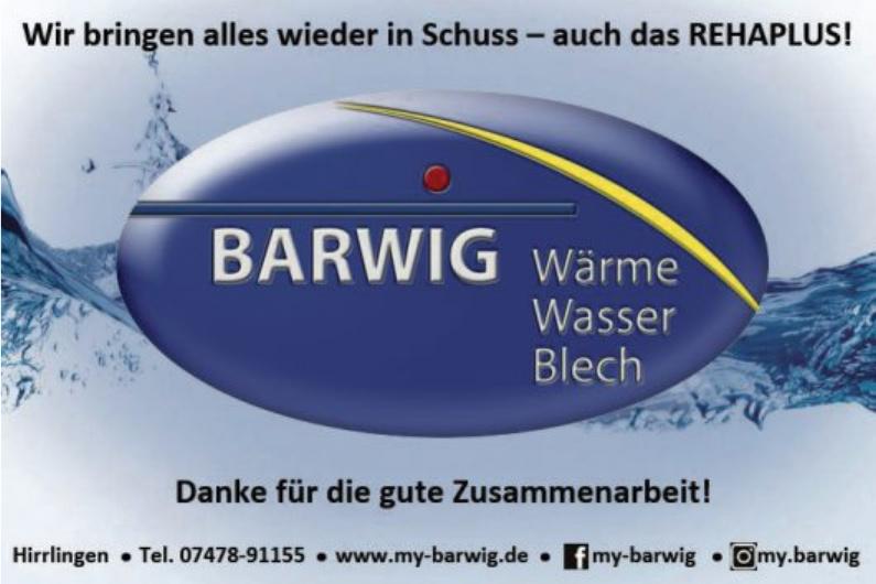 Firma Barwig