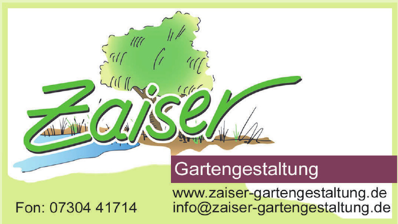 Zaiser GmbH