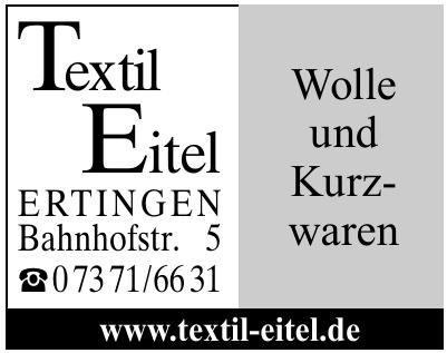 Textil Eitel