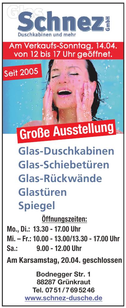 Schnez GmbH
