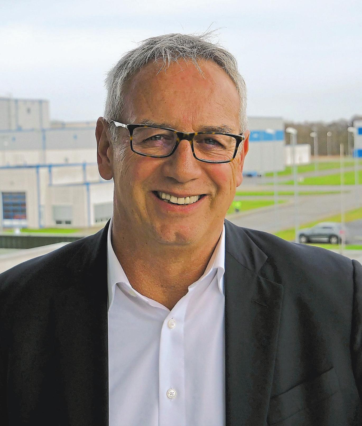 Dr. Joachim Ohnemus
