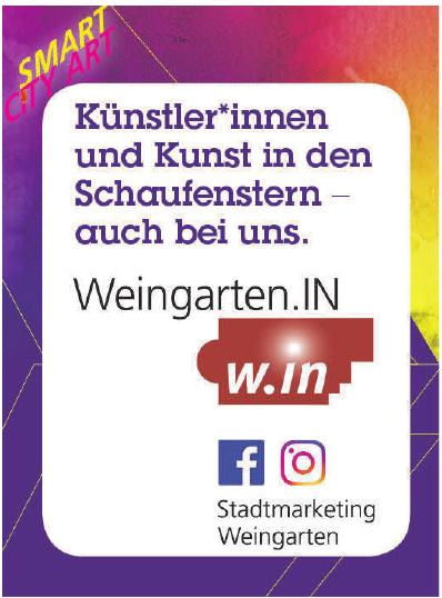 Weingarten.IN