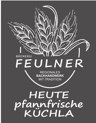 Bäckerei Feulner