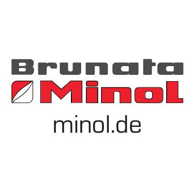 Brunata Minol