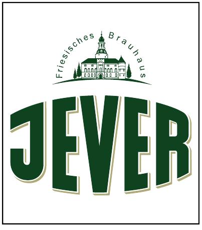 Jewer