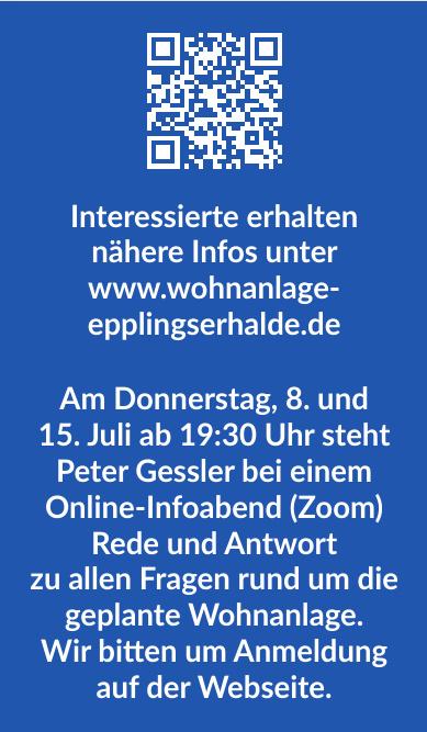 Regio Bauberatung Verwaltungs-GmbH