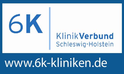 6K KlinikVerbund Schleswig-Holstein