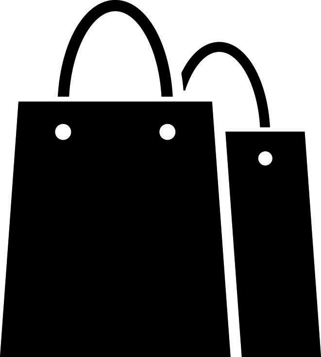Geschäfte haben wieder geöffnet Image 4