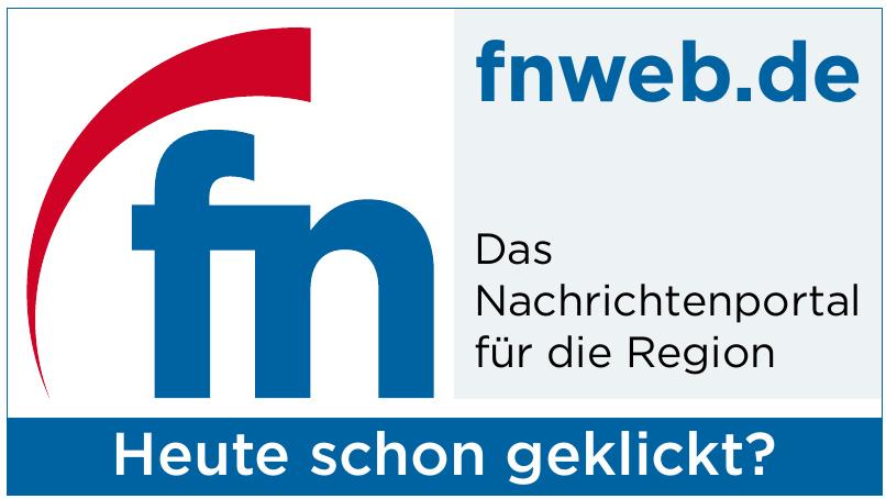 fn web