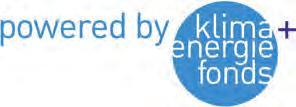 Mit Klimaschutzprojekten die Energiewende schaffen Image 3