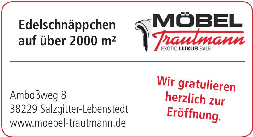 Möbel Trautmann