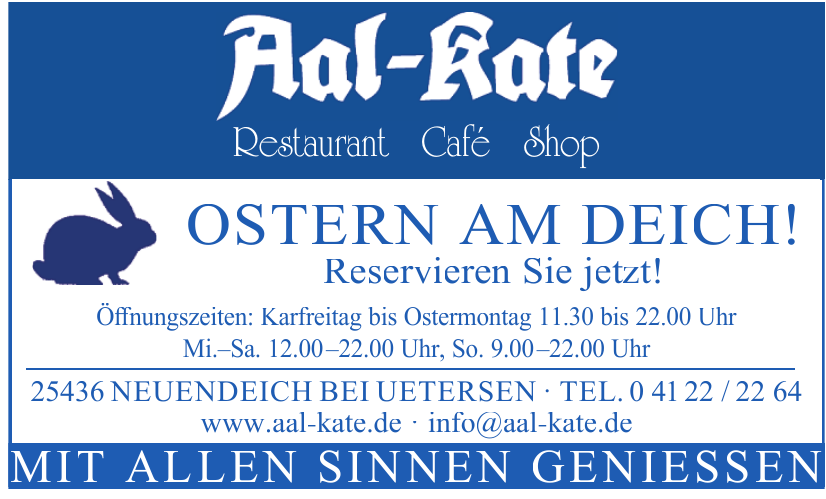 All-kate Restarurant Café Shop