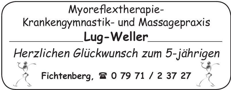 Lug-Weller