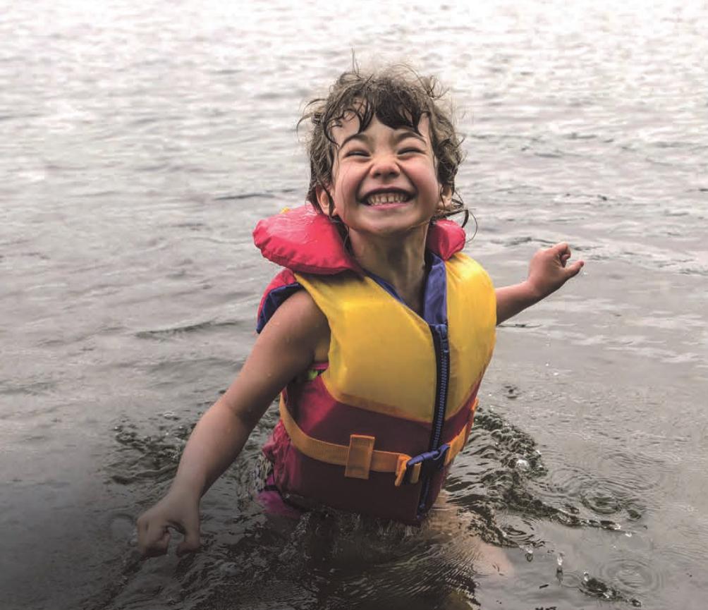 Juniorplan: Mit ihm können Eltern, großeltern und andere Verwandte für die lütten ein gutes polster ansparen