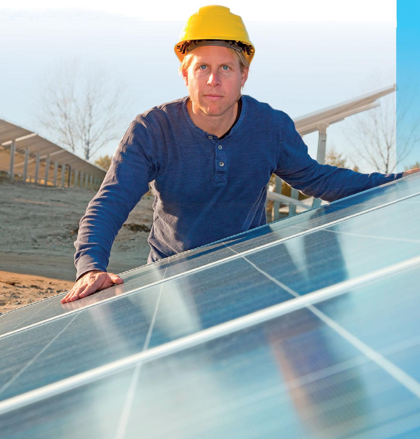 Weiter sonnige Aussichten für bayerische Arbeitnehmer. Trotz schwierigem Umfeld zeigt sich die Wirtschaft im Freistaat robust