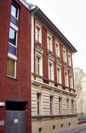 Bei Modernisierungen und Sanierungen in Eigentumswohnungen ist zwischen Maßnahmen am Gemeinschaftseigentum und am Sondereigentum zu unterscheiden. FOTO: DJD/BAUHERRENSCHUTZBUND