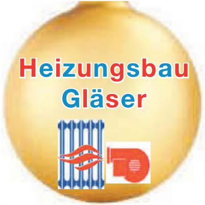 Heizungsbau Gläser GmbH