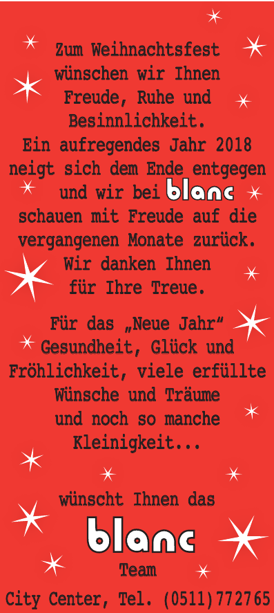 Blanc-CCL