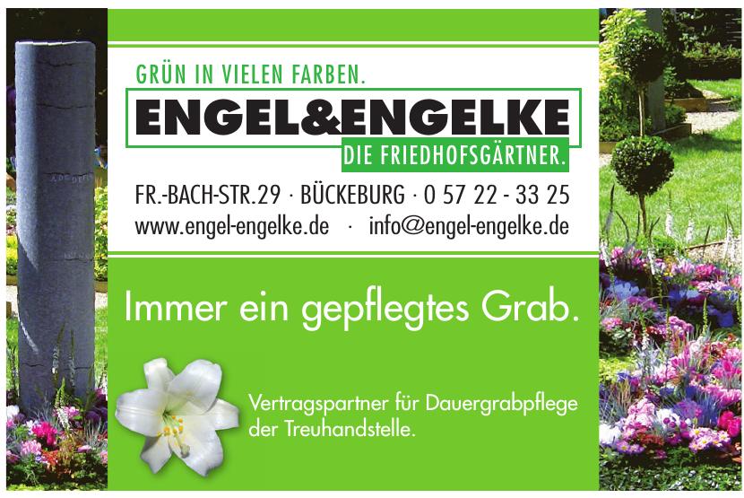 Engel & Engelke