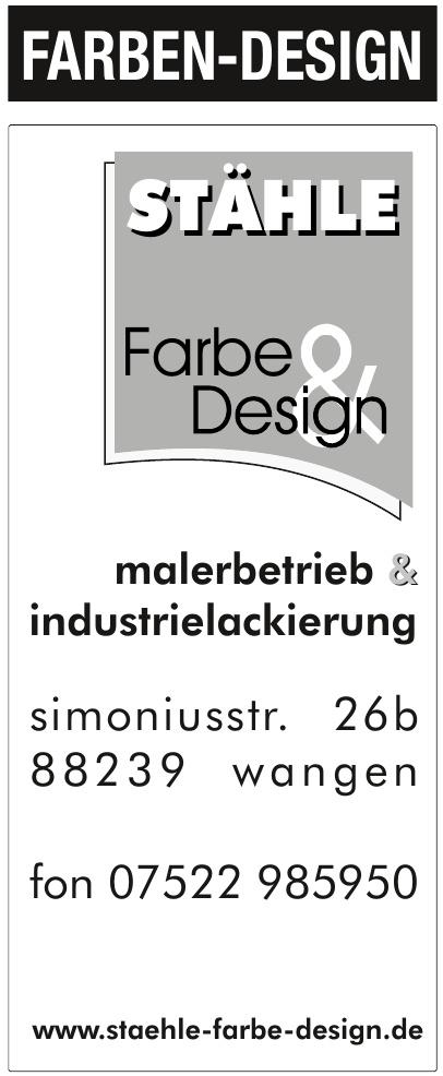 Schreinerei David GmbH + Co. KG