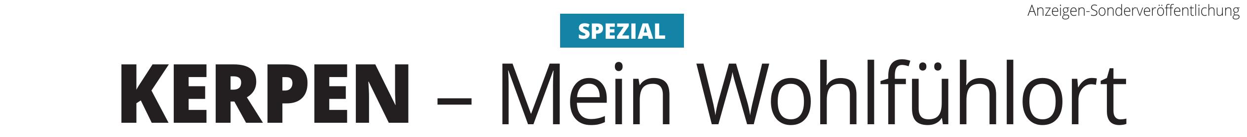Kerpen, die größte Stadt im Rhein-Erft-Kreis, verbindet Tradition und Moderne Image 1