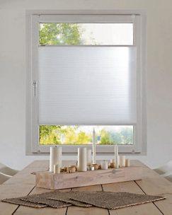 Damit die Terrasse schön schattig ist Image 1