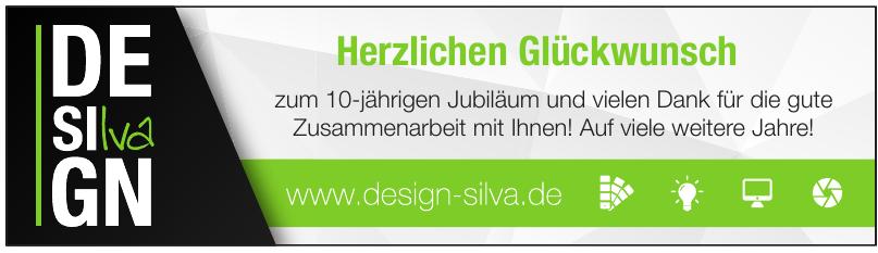 Design Silva