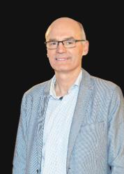 Peter-Maximilian Müller-Marhenke
