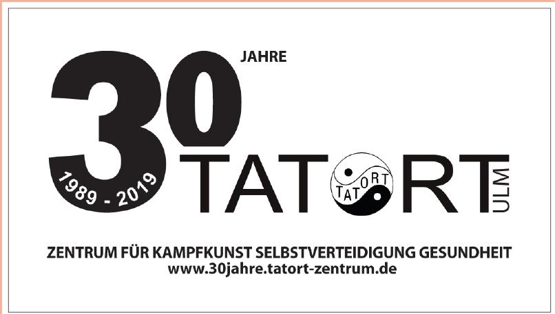 Tatort-Zentrum