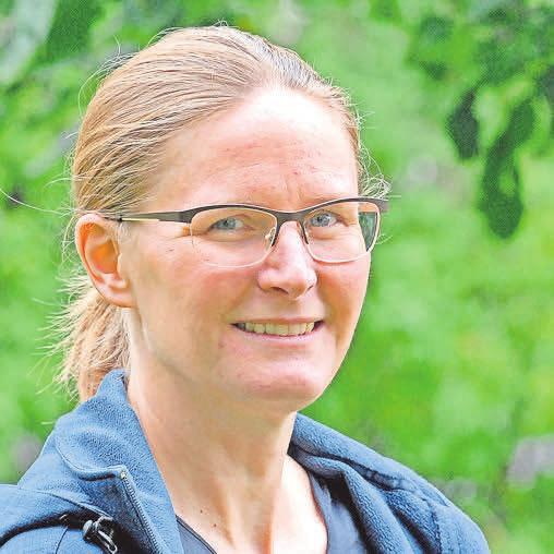 Anne-Christine Elsner