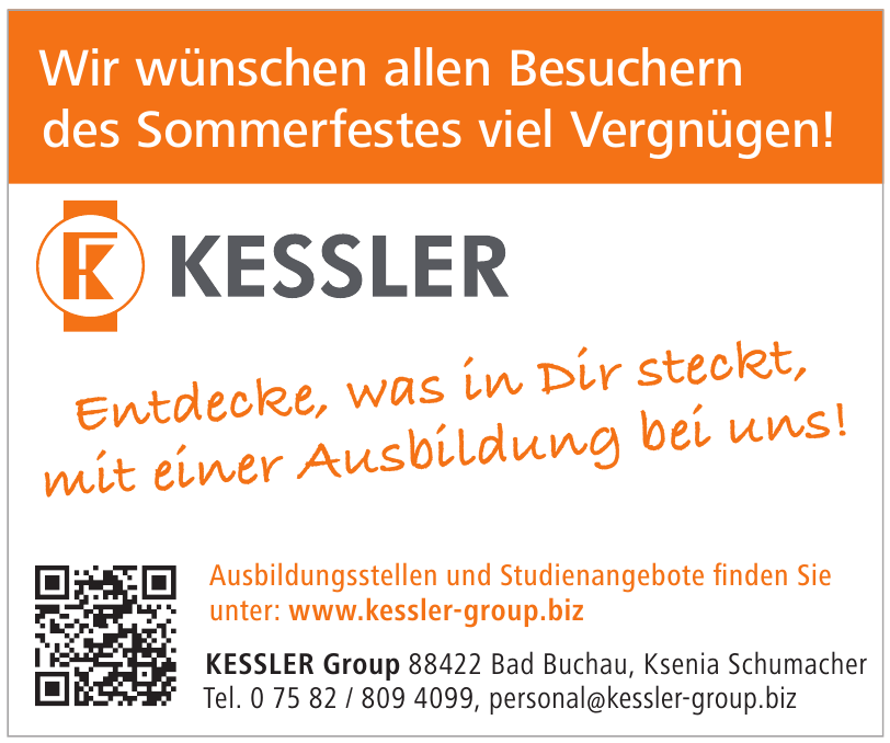 KESSLER Group