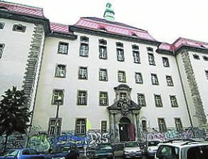 Beim Namen genannt: Friedrichshain-Kreuzberg Image 7