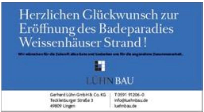 Gerhard Lühn GmbH & Co. KG