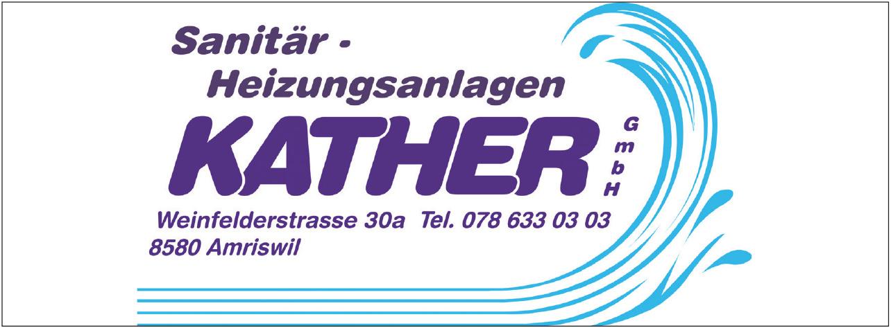Kather GmbH