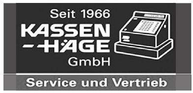 Kassen-Hägen GmbH