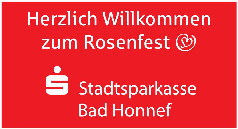 Stadtsparkasse Bad Honnef