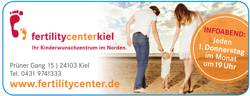 fertility center kiel