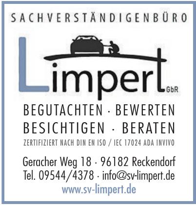 Limpert GbR
