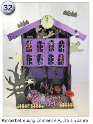 Traumhäuser von Hausträumern Image 34