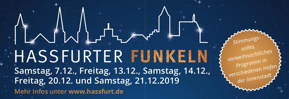 """Erstmals """"Funkel-Zug"""" mit dem Nikolaus zu den beteiligten Höfen Image 1"""