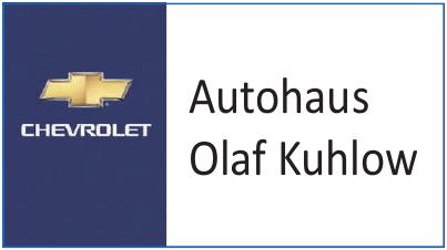 Autohaus Olaf Kuhlow