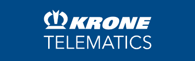 Tested branded spare parts with Krone Trusted Image 2