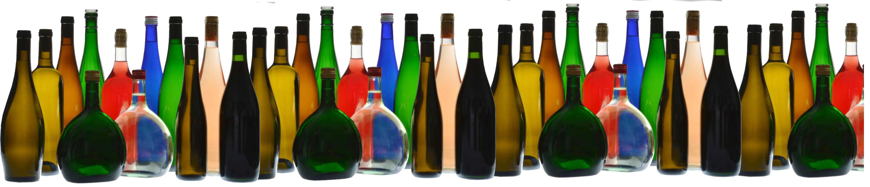 Wein in Maßen genießen Image 2
