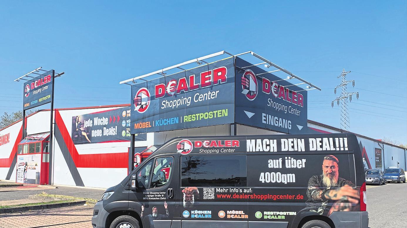 Bauherren & Renovierer aufgepasst! Image 2