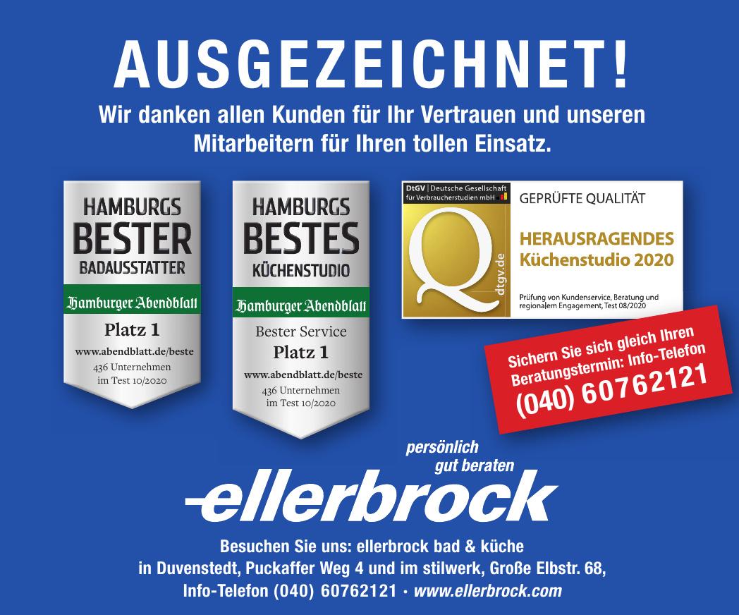 Ellerbrock
