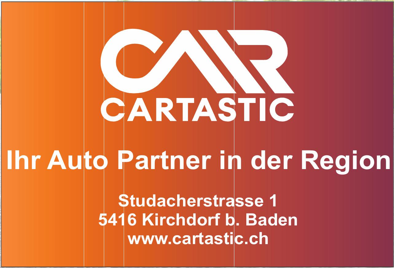 Cartastic AG